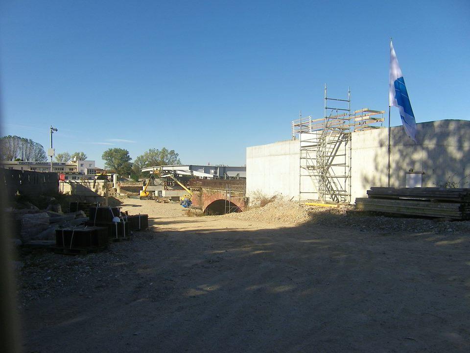 Ottobre 2014