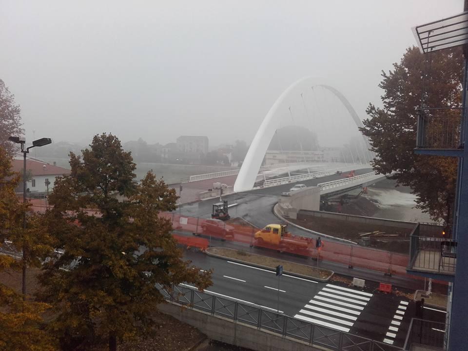 Ottobre 2016