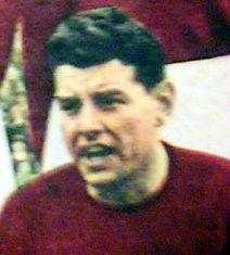 Girone eliminatorio di Coppa Italia. L'Alessandria se la gioca con Vigevano, Genoa e Sampdoria. Il 22 giugno 1958 Grigi incontenibili con i lombardi con un pesante 6-0; quel giorno 4 gol li segna Parodi (nella foto).