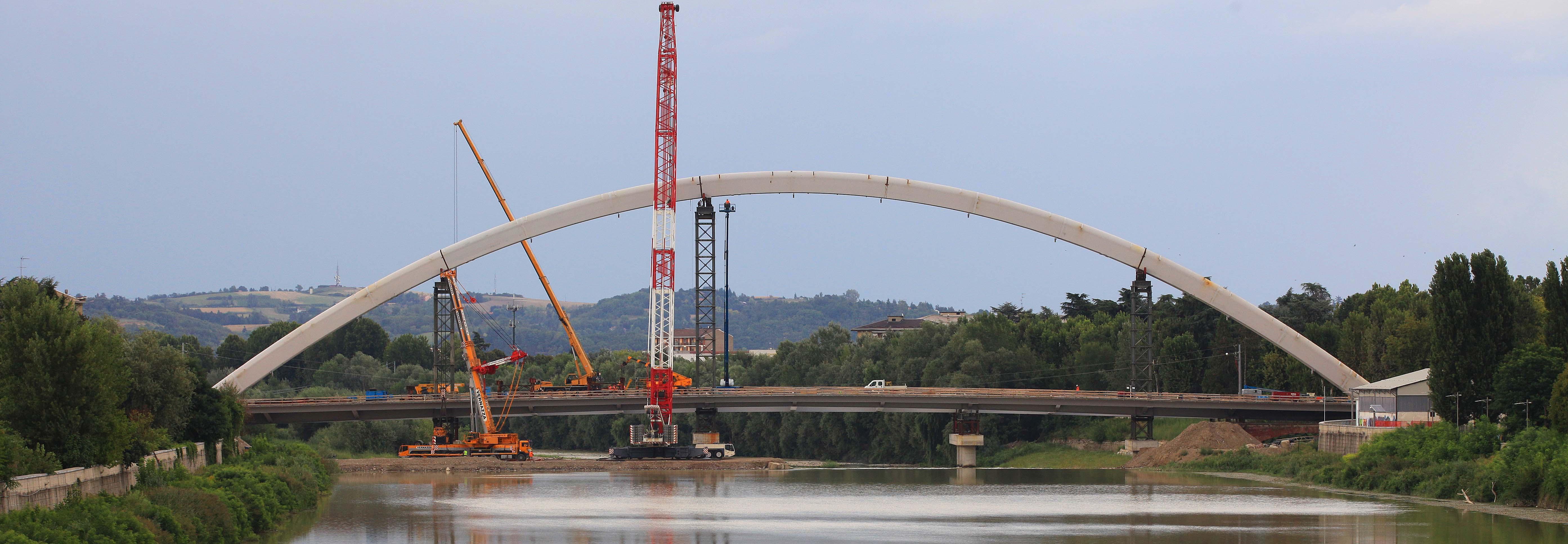 Alessandria, Ponte Meier (b. 63) Immagine Ponte Meier234.JPG da dimafoal host ALE2 @autore FEDCAS