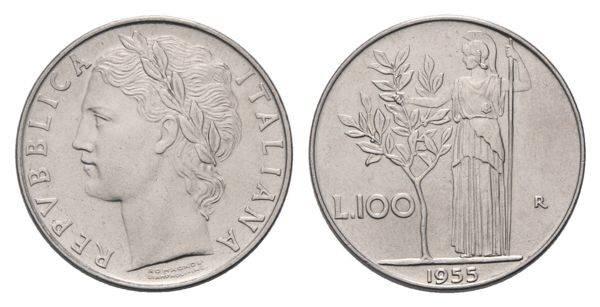 100-lire