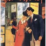 Grand Hotel:  Donne, chi ti voi non ha mai sfogliato, dalla parrucchiera o a casa, almeno per una volta questo giornale?