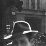 Omaggio al cappello Borsalino – 1857-1957