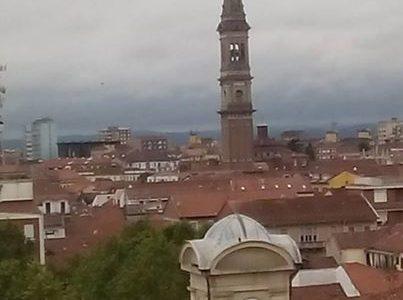 Alessandria 08/07/2014