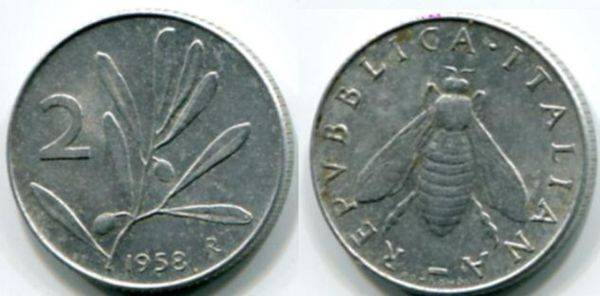 2-lire