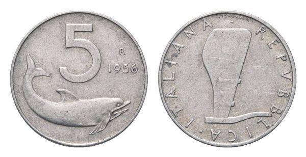 5-lire