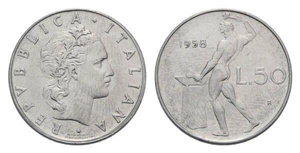 50-lire
