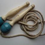 Quante di voi si ricordano a cosa serviva questo oggetto?