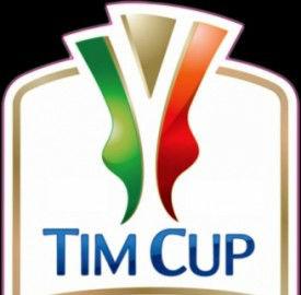 Il sorteggio effettuato quest'oggi in Lega Serie A a Milano ha stabilito che la prima avversaria dell'Alessandria nella prossima TIM CUP sarà la Salernitana. La partita si disputerà sabato 9 o domenica 10 Agosto nella città campana.