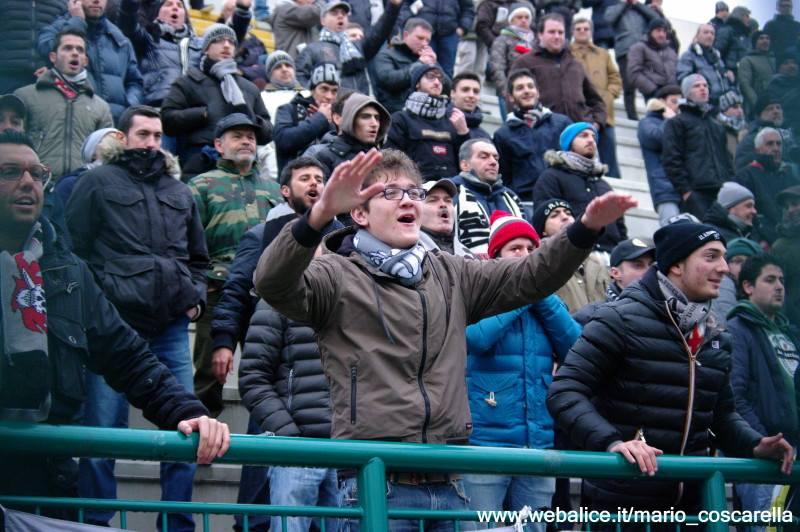 05-01-014 Alessandria-Pergolettese 3-1 (10)