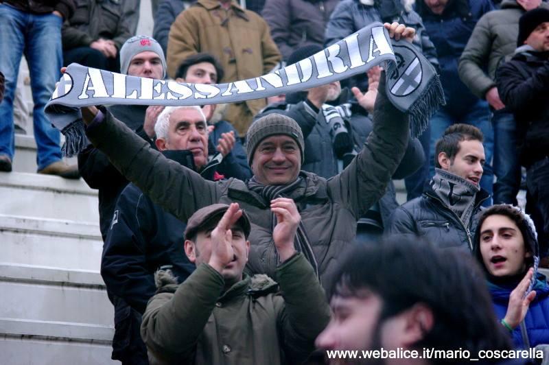 05-01-014 Alessandria-Pergolettese 3-1 (12)