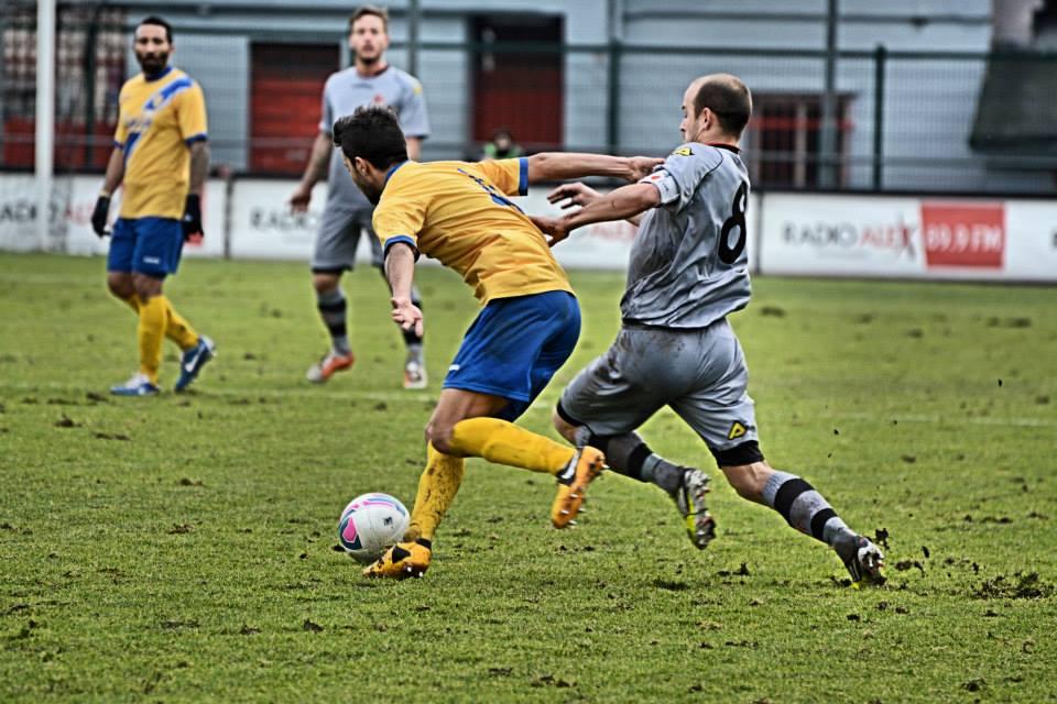 05-01-014 Alessandria-Pergolettese 3-1 (4)