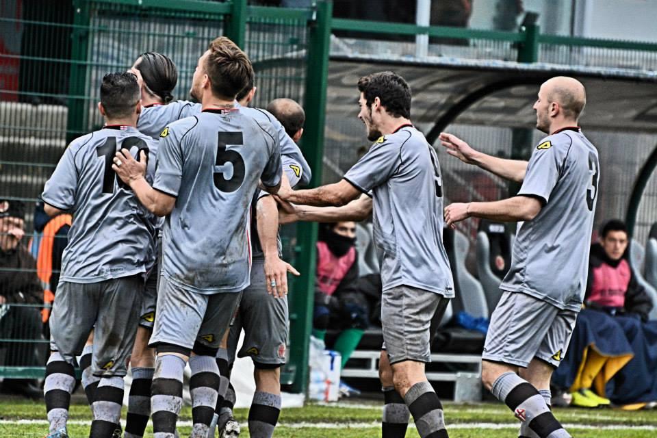 05-01-014 Alessandria-Pergolettese 3-1 (8)