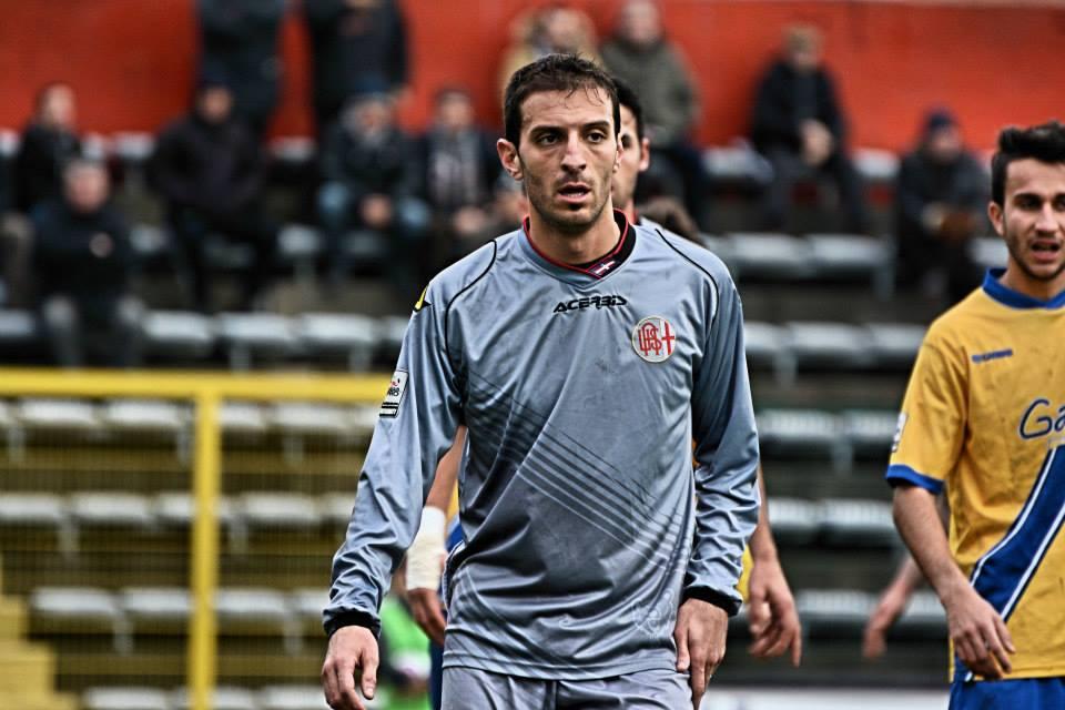 05-01-014 Alessandria-Pergolettese 3-1 Cammaroto