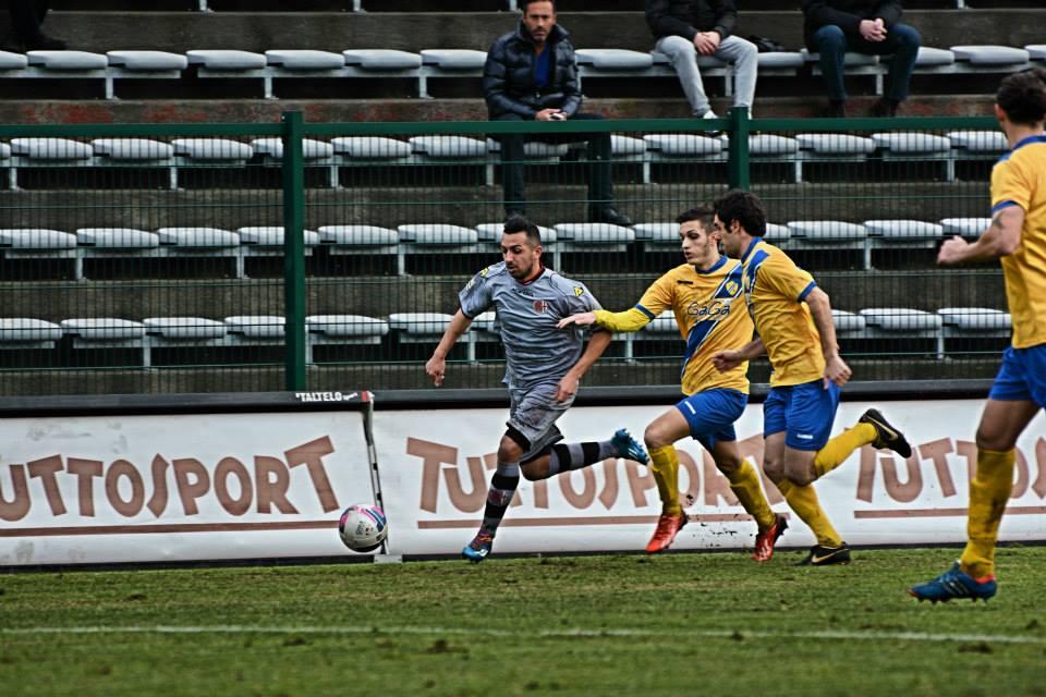 05-01-014 Alessandria-Pergolettese 3-1 Rantier