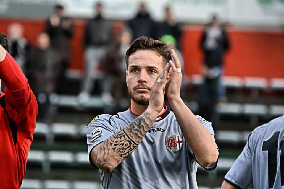 05-01-014 Alessandria-Pergolettese 3-1 Sirri