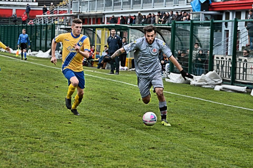 05-01-014 Alessandria-Pergolettese 3-1. Mora. (2)