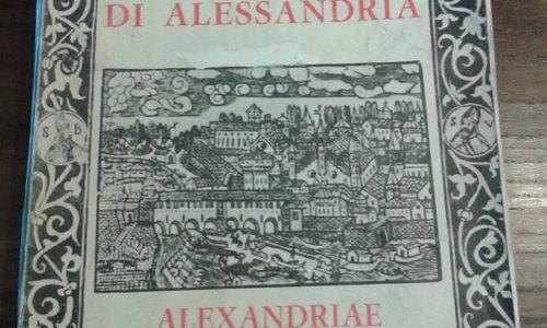 Gli 800 anni di Alessandria