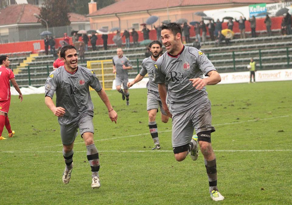 19-01-014 Alessandria-Monza 2-1 Cavalli e Valentini. (2)