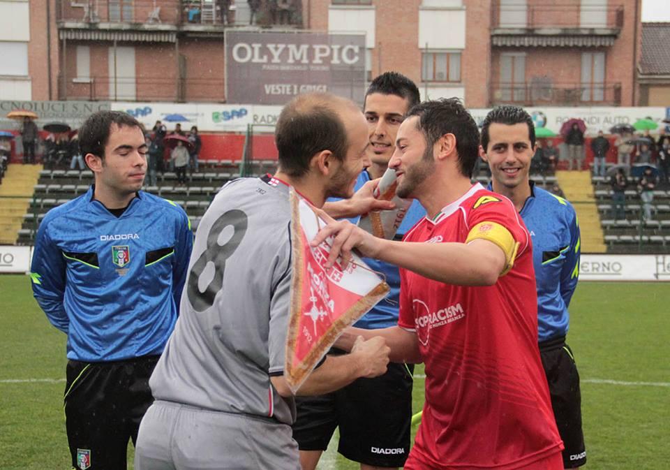 19-01-014 Alessandria-Monza 2-1. Cavalli e Grauso