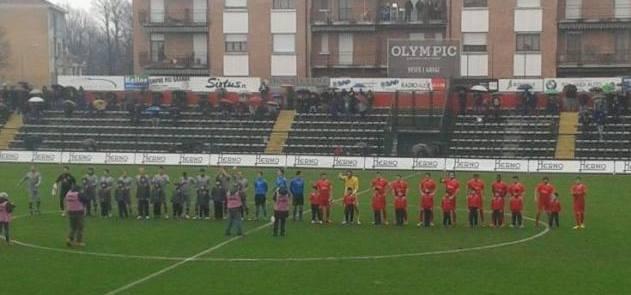 19-01-014 Alessandria-Monza 2-1