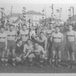 U.S. Alessandria 1938-'39: la formazione fantasma…