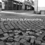 2014 – La situazione delle nostre strade