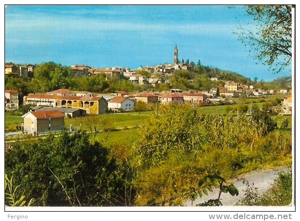 Fubine (Panorama)