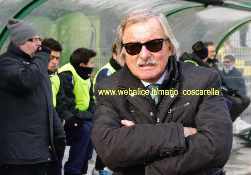 Mister Sonzogni