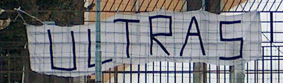 Primo-Striscione-Ultras