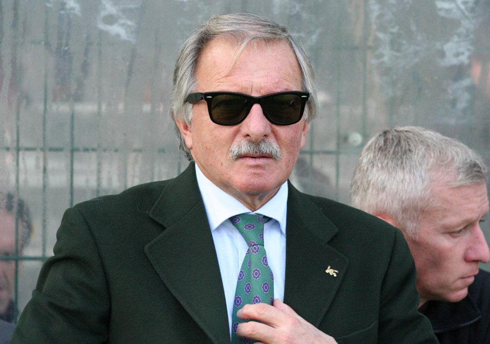 Giuliano Sonzogni 2011-12