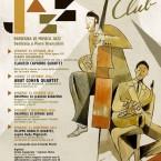Alessandria Jazz – Rassegna di musica jazz – venerdì 24 ottobre 2014