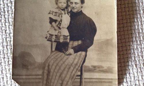 Alessandria 1909