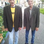 T'ei lisandren se at cunosi…..I Fratelli Messina