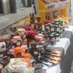 Alcune istantanee di Alessandria Village a Cremona: riflettori puntati sui nostri prodotti e sul nostro territorio