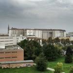 Ospedale di Alessandria