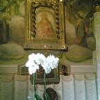 Chiesetta di S.Maria delle Grazie –  Via Mazzini