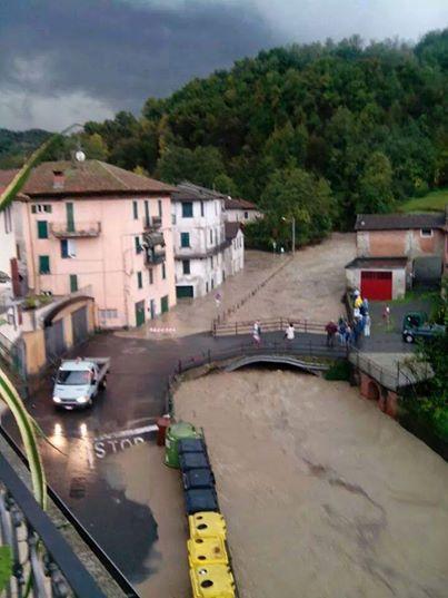 Castelletto d Orba