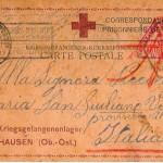 LA SOCIETÀ DI SAN GIULIANO – Notizie & commenti dalla Società di Mutuo Soccorso di San Giuliano Vecchio (Alessandria). Fondata il 10 dicembre 1876. Riconosciuta giuridicamente il 17 marzo 1896.