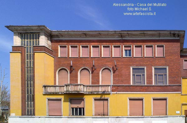 (WEB)(OK)-7--Alessandria---
