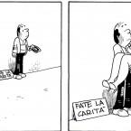 Le vignette di Bort.