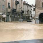 Fotostory dell'alluvione che ha colpito Alessandria il 6 novembre 1994 – Per non dimenticare…