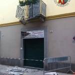 19 Novembre 2014 – Via Guasco