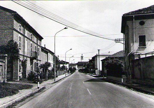 CANTALUPO - 1952
