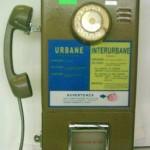 Come eravamo….lo smartphone anni '80
