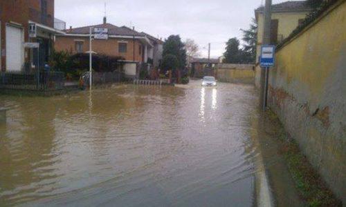 15/11/2014  Emergenza idrogeologica 15 novembre 2014 provincia di Alessandria