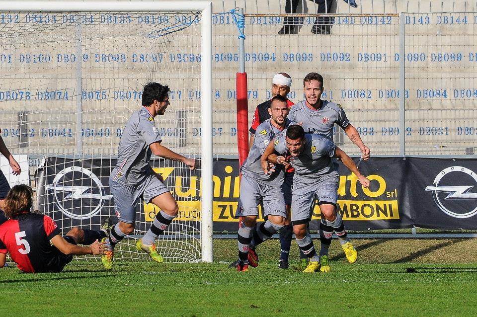 Torres-Alessandria-7