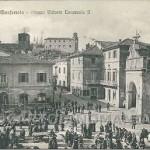 S. Salvatore Monferrato