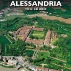 La provincia di Alessandria vista dall'alto – Fabio Polosa e Fausto Parodi
