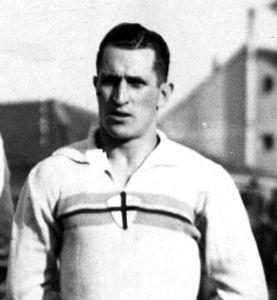 12 dicembre 1948, i Grigi, nel campionato di serie B, affrontano il Seregno e lo strapazzano con un sonoro 4-1. In gol va due volte anche Sotgiu, quell'anno capocannoniere alessandrino con 15 reti.
